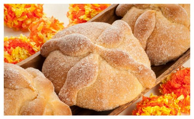 making pan de muerto tropicasa com grocery store clip art disc grocery store clipart black and white