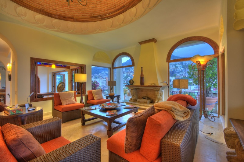 Plaza Mar PH3